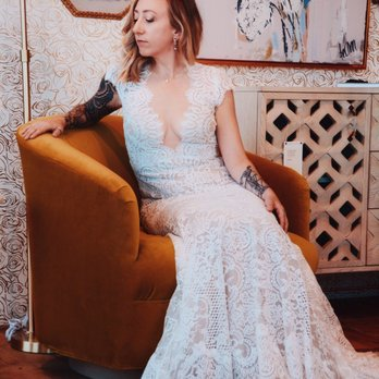 Bhldn 49 Photos 65 Reviews Bridal 180 El Camino Real Palo Alto Ca Phone Number Yelp,Wedding Guest Pinterest Lace Dress Styles