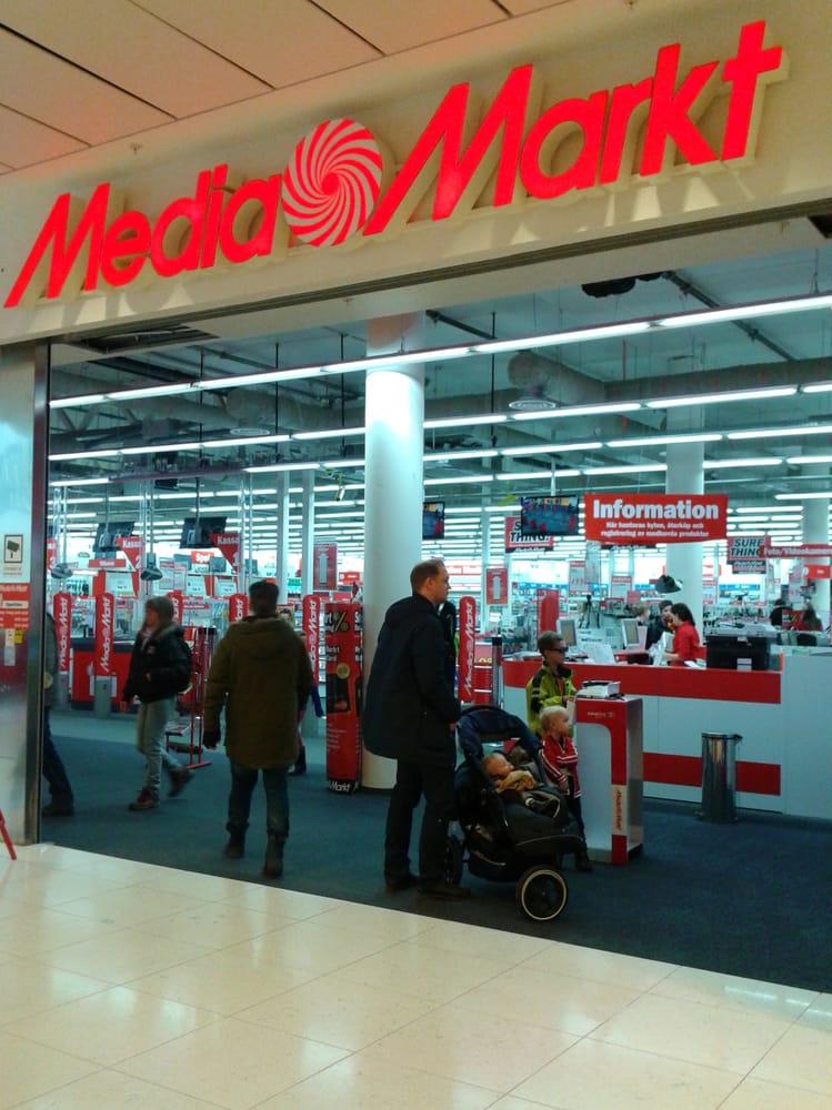 media markt forum