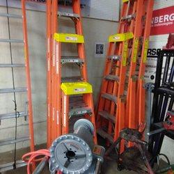 Machine And Tool Rental In Greenwood Village Yelp
