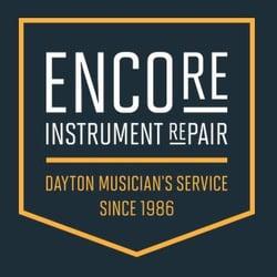 Electronics Repair In Dayton Yelp