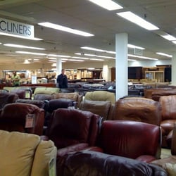 Macy S Mission Road Furniture Outlet 26 Reviews Furniture Stores