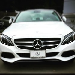 mercedes benz of greenwich 21 photos 72 reviews car dealers 261 west putnam ave greenwich ct phone number yelp mercedes benz of greenwich 21 photos