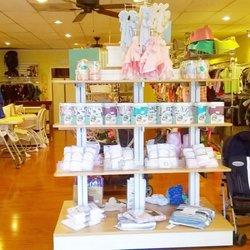03aafe208 Children s Clothing in Sandy Springs - Yelp