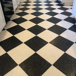 Best Floor Waxing Services Near Me May 2020 Find Nearby Floor