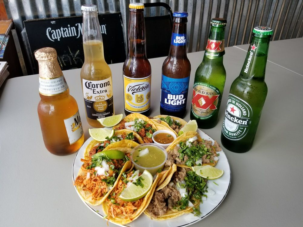 La Terraza Bar And Grill Closed Mexican 10923 Shawnee
