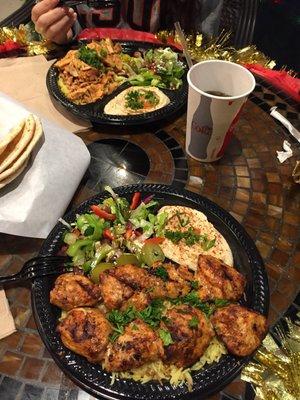 True Mediterranean Kitchen 257 Photos 447 Reviews 469 Magnolia Ave Corona Ca Restaurant Phone Number