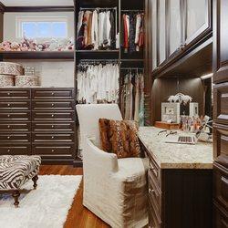 Sensational Interior Designers In Baton Rouge Yelp Download Free Architecture Designs Scobabritishbridgeorg