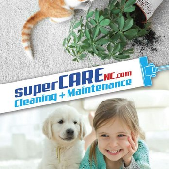 Supercare Cleaning And Maintenance 18 Photos Carpet Cleaning 6217 Turning Point Dr Wake Forest Nc Phone Number Yelp