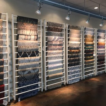 Behnam Rugs & Rug Cleaning - 17 Photos