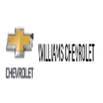 Williams Chevrolet Honda 26 Reviews Car Dealers 2600 Us 31 S Traverse City Mi Phone Number