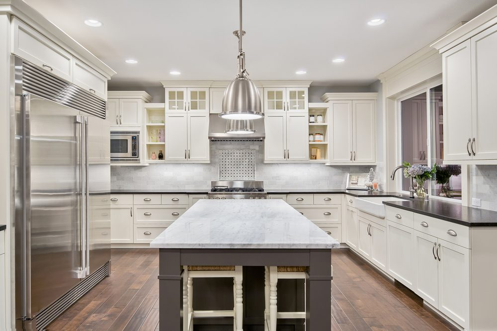 Toronto Custom Kitchen Cabinets Contractors 129 Pitt Avenue Scarborough Toronto On Phone Number