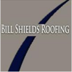Bill Shields Roofing 3400 W Bay To Bay Blvd Tampa Fl Roofing Mapquest