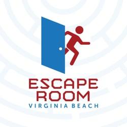 Team Building Activities In Virginia Beach Yelp