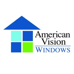 Best Windows and Siding Near Me - September 2019: Find