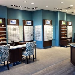 9925819bcd6 See all Somerset Ophthalmology reviews · Clarity Advanced Eyecare