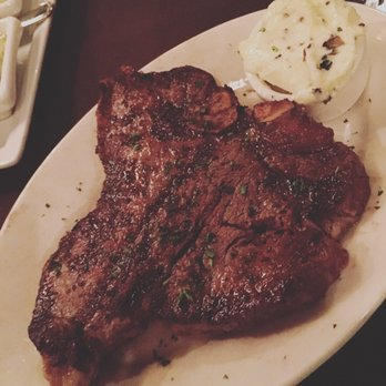 The Ranch Okc >> Ranch Steakhouse 2019 All You Need To Know Before You Go