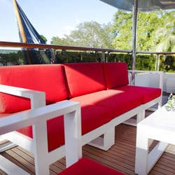 Outdoor Furniture Stores In Miami Yelp