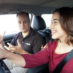 drivers ed school san diego