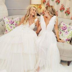 Formal Dresses in Fayetteville, AR