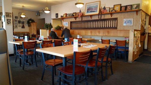 Kona Kitchen Seattle 1102 Photos 1017 Reviews Hawaiian 8501 5th Ave Ne Seattle Wa Restaurant Reviews Phone Number Menu