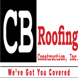 Roofers In Tampa Yelp