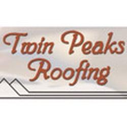Roofers In Edmonds Yelp