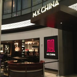 M Y China Order Food Online 3700 Photos 1627 Reviews