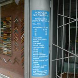 Místní telefonní čísla