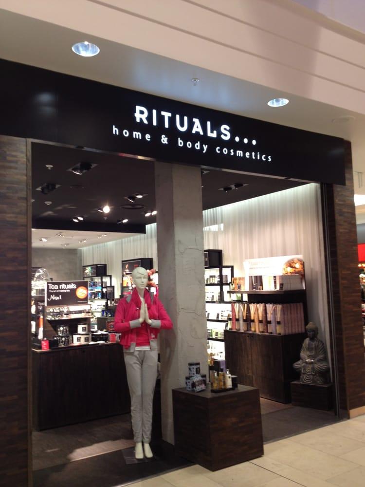 rituals täby centrum