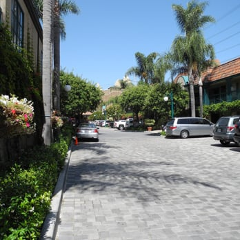 Photo of Candy Cane Inn - Anaheim, CA, United States