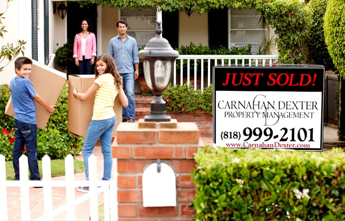 Carnahan Dexter Property Management 43 Photos 21 Reviews Property Management 20121 Ventura Blvd Woodland Hills Woodland Hills Ca Phone Number Yelp