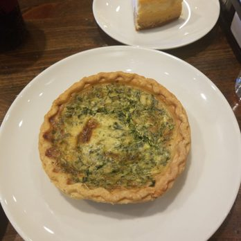 La Madeleine French Bakery Cafe 2019 All You Need To