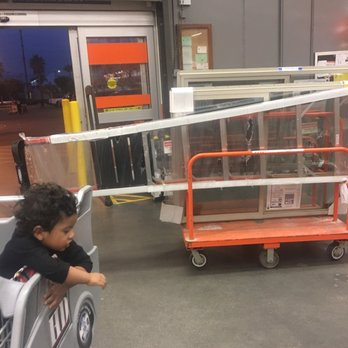 The Home Depot 58 Photos 141 Reviews Nurseries Gardening 3040 Slauson Ave Huntington Park Ca United States Phone Number Yelp