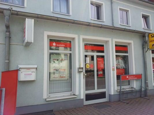 ostsächsische sparkasse online banking log in