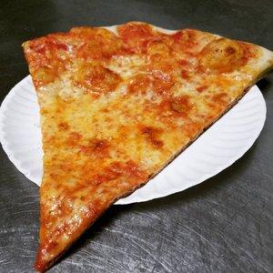 Nino's Pizza & Subs on Yelp