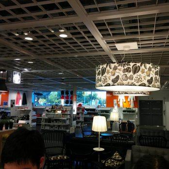 Cafeteria 1 Ikea Way Round Rock