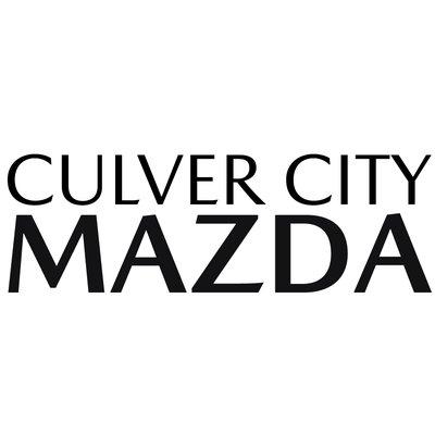 Culver City Mazda >> Culver City Mazda 11215 Washington Blvd Culver City Ca Auto