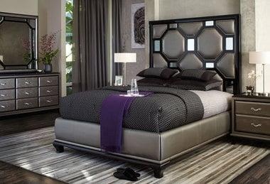 Furniture Depot - Furniture Stores - 9 Bovaird Drive W, Brampton
