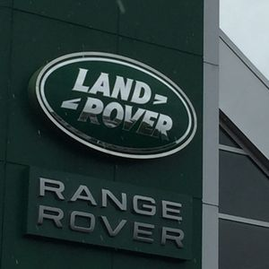 Range Rover Norwood >> Land Rover Norwood 2019 All You Need To Know Before You Go