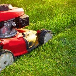 Rypma's lawn care