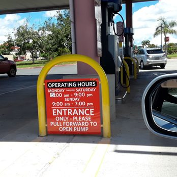 Sams Club Sunday Hours >> Operating Hours Sams Club Gas Station In Pearl City Yelp