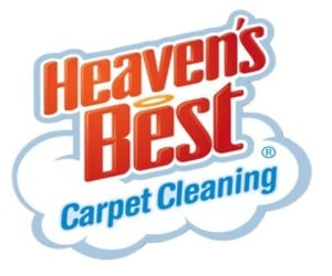 Carpet Cleaning 3502 Sunbelt