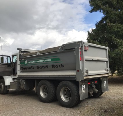 Clackamas Landscape Supply Updated Covid 19 Hours Services 14 Reviews Nurseries Gardening 1795 Washington St Oregon City Or Phone Number Yelp