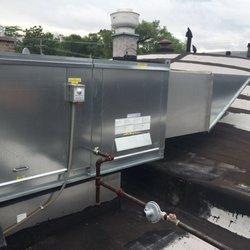 Appliances Amp Repair In Portage Yelp