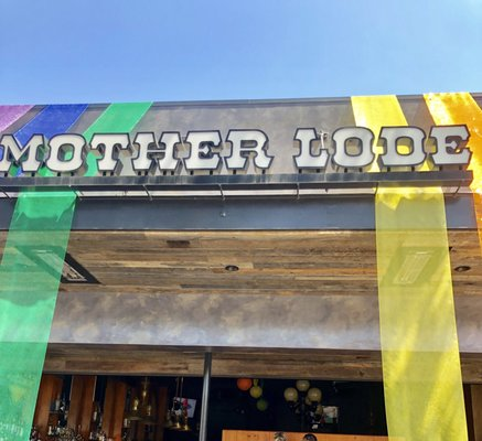 MOTHER LODE - CLOSED - 31 Photos & 144 Reviews - Gay Bars - 8944 Santa  Monica Blvd, West Hollywood, CA - Phone Number