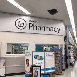 ffa5384a337 Walmart. 15 reviews.  InexpensiveGrocery