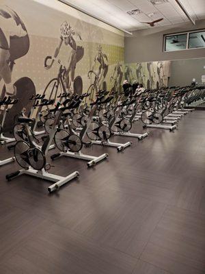 La Fitness 2327 Cottman Ave Philadelphia Pa Health Clubs Gyms Mapquest