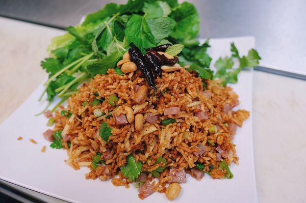 Sri Siam Cafe 1209 Photos 504 Reviews Thai 12843 Vanowen St North Hollywood Ca Restaurant Reviews Phone Number Menu