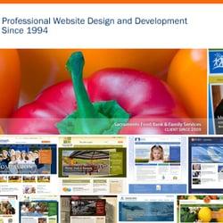 Netpilot Web Solutions Web Design 3941 Park Dr El Dorado Hills Ca Phone Number Yelp