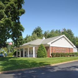 Navy Federal Auto Loan >> Banks & Credit Unions in Saratoga Springs - Yelp